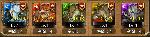 Screenshot 2014 02 24 21 51 48 1