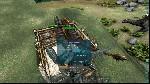 ShooterGame 2018 10 02 10 12 57 93